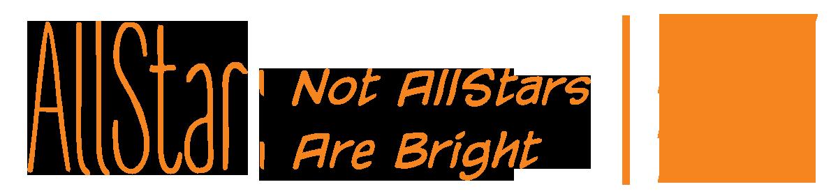 AllStar Graphic Novel Shop